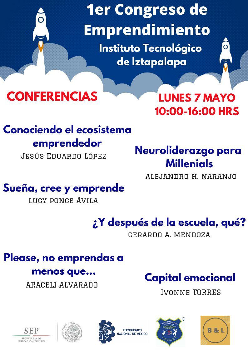 Famoso Reanudar La Ingeniería Civil Inspiración - Ejemplo De ...