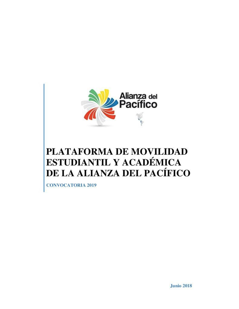 thumbnail of Becas-Alianza-del-Pacífico-Convocatoria-2019